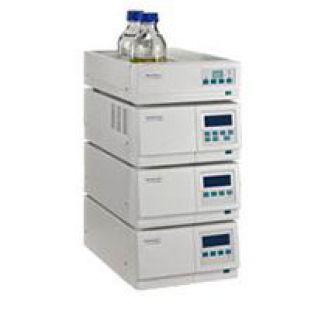 江苏天瑞液相色谱仪rohs2.0化合物测试仪
