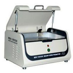 江苏天瑞rohs卤素环保测试仪器