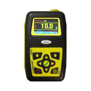 DEU300电磁超声测厚仪v1.0