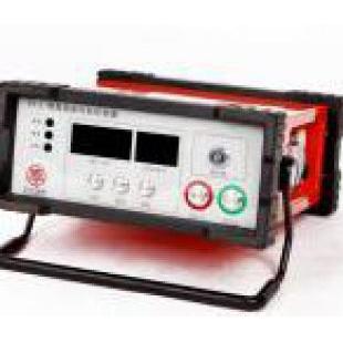 鍋爐壓力容器焊縫X射線無損探傷檢測設備