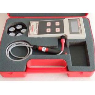 MF300F+鐵素體測量儀 自動歸零功能