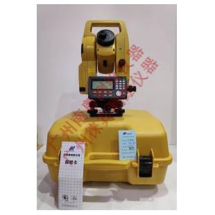 拓普康 CTS-1002 全站仪