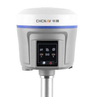 上海华测RTK GPS