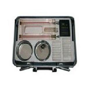 煤鉆屑瓦斯解吸儀MD-2|鉆屑瓦斯解析儀|井下瓦斯解析儀