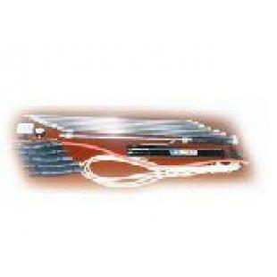 JN-2封孔器煤矿用胶囊封孔器