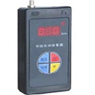 JCB4瓦斯气体检测仪