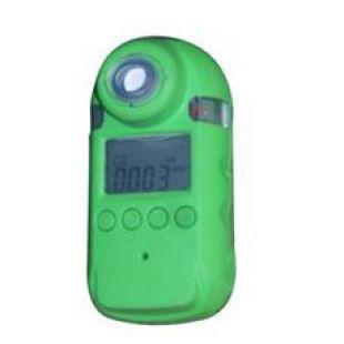 CTH1000一氧化碳測定器