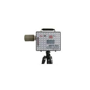 AKFC-92A礦用粉塵采樣器