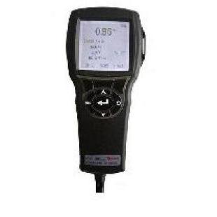 JFY-4礦井通風多參數檢測儀