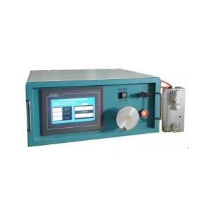 光干涉式甲烷测定器检定仪