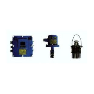 SF6氣體檢漏儀