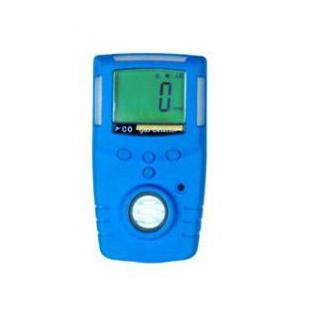 C210型便携式二氧化硫检测仪