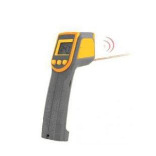 测温仪 CWH760红外温度检测仪