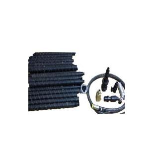 煤中全硫分析儀CL-1全硫分析儀