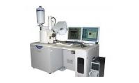 中国海洋大学扫描电子显微镜等招标公告