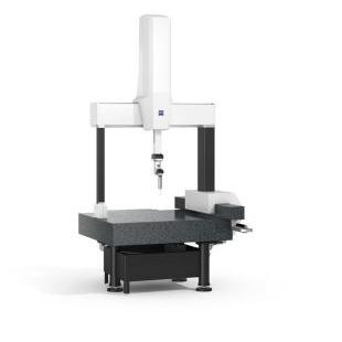 蔡司三坐標測量機Spectrum