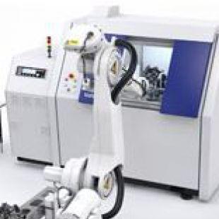 工业CT无损扫描测量机ZEISS VoluMax