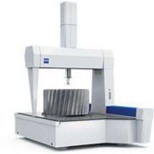 MMZ E蔡司龙门式大型三坐标测量机
