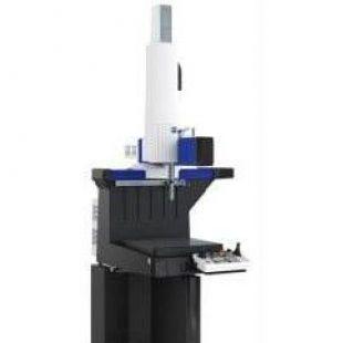蔡司在线三坐标测量机DuraMax