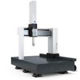 蔡司三次元测量仪ACCURA