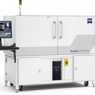 工业X射线显微镜