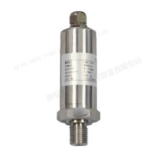 SDTC/实达同创SDMB-1设备级压力变送器