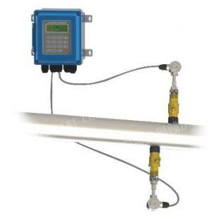 西安实达同创+SDLL-100系列超声波流量计