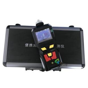 KYS-2000型甲醛分析仪