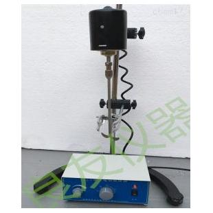 增力电动搅拌器