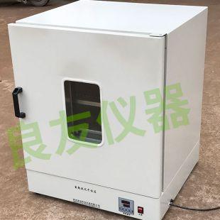 金坛良友DHG-9240A电热鼓风干燥箱