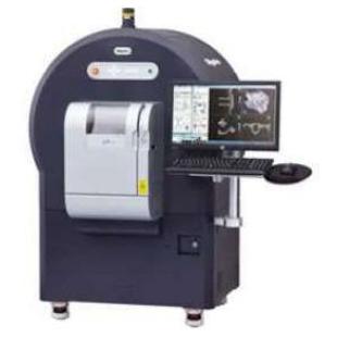 理學 3D 斷層掃描成像系統