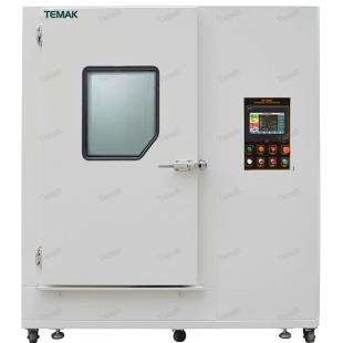 TEMAK防水试验箱KTM-WT