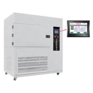 锂电池洗涤试验机
