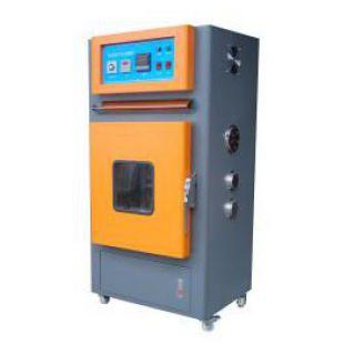 锂电池热滥用试验箱