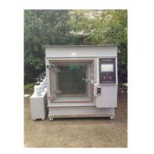 二氧化硫腐蚀和臭氧老化试验箱