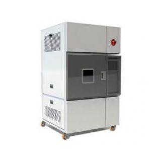 水冷型氙燈耐氣候試驗箱