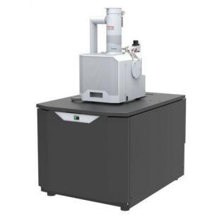 賽默飛掃描電子顯微鏡Prisma E