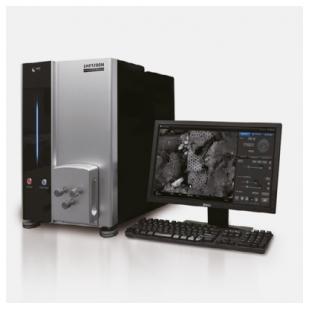 韩国赛可SNE-3200M扫描电子显微镜