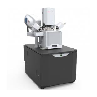 热场发射扫描电子显微镜Quattro C