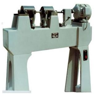 宁夏绿水(青山)PQ-6型纯弯曲疲劳试验机