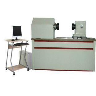 NDS-05微機控制電子式扭轉試驗機 金屬/非金屬/復合材料測試儀
