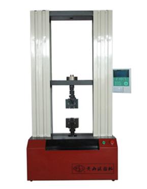 有哪些因素影响着拉力机的测量精度?