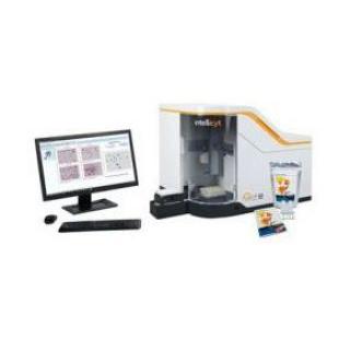 赛多利斯 iQue? Screener PLUS 细胞筛选