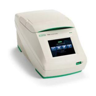 Biorad T100™ PCR 仪