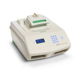 Biorad S1000™ PCR 仪