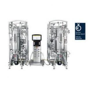 赛多利斯 Biostat® D-DCU 生物反应器