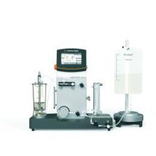 赛多利斯 SARTOFLOW® Smart 切向流过滤系统