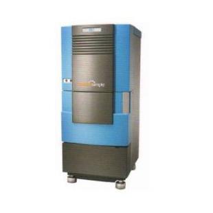 快速全景式蛋白质等电聚焦分析系统
