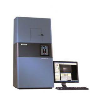 FluorChem FC3成像分析系统