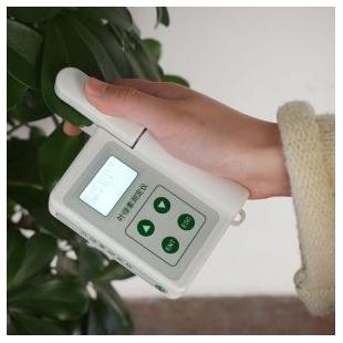 方科植物叶绿素测定仪 FK-YL03叶绿素测定仪 叶绿素仪